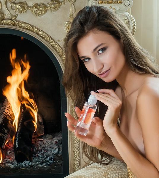 Fleshlight Warm Lube