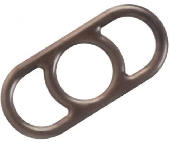 Precision Pump Erection Enhancer Silicone Cock Ring Smoke Mens Toys Penis Enhancers Penis Pump Accessories Sextoysshop Com