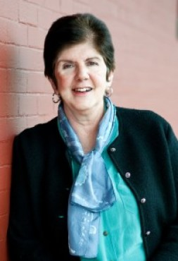 Carol Morotti-Meeker, MS, MLSP