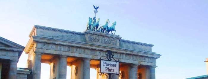 Sexualstrafrecht, Berlin, Anwalt, Rechtsanwalt, Strafverteidiger, Strafverteidigung, Pflichtverteidiger, Kanzlei, Rechtsanwältin, Anwältin, Vergewaltigung, sexuelle Nötigung, sexueller Übergriff, sexueller Missbrauch, Missbrauch, Kinderpornografie, Sexualstrafrecht Berlin