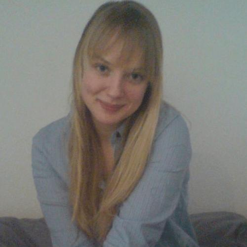 Agathe une blonde nous présente sa baise en sextape