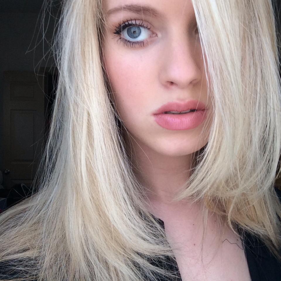 Barbara dunkelman sexy