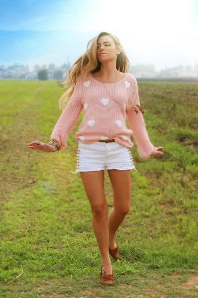 golden-days-sweater-studded-bik-bok-shorts-zara-loafers_400