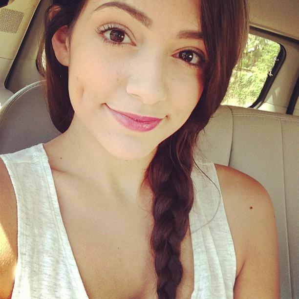 BethanyMota (23)