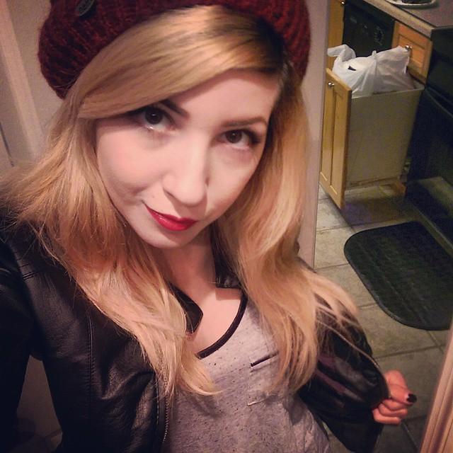 Sabrina (19)