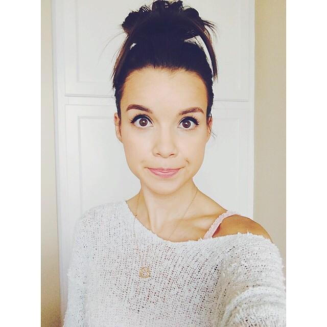 Ingrid Nilsen (15)