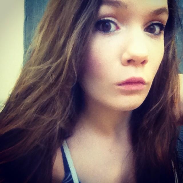 alisha (12)