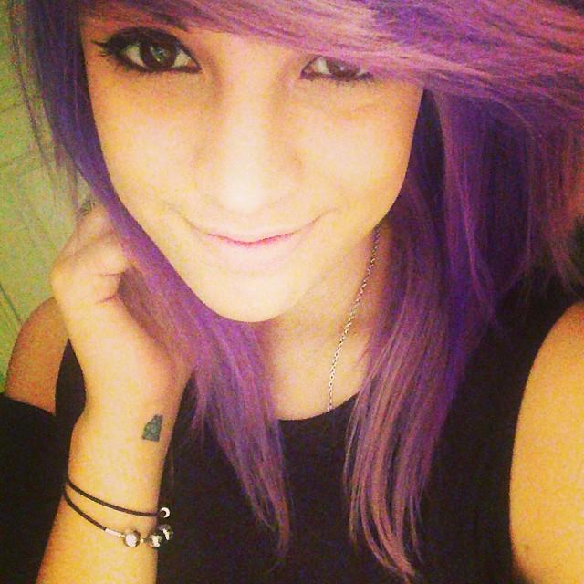 ashleymariee (13)