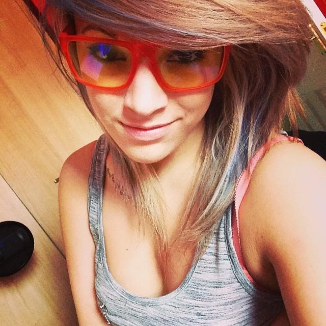 ashleymariee (24)