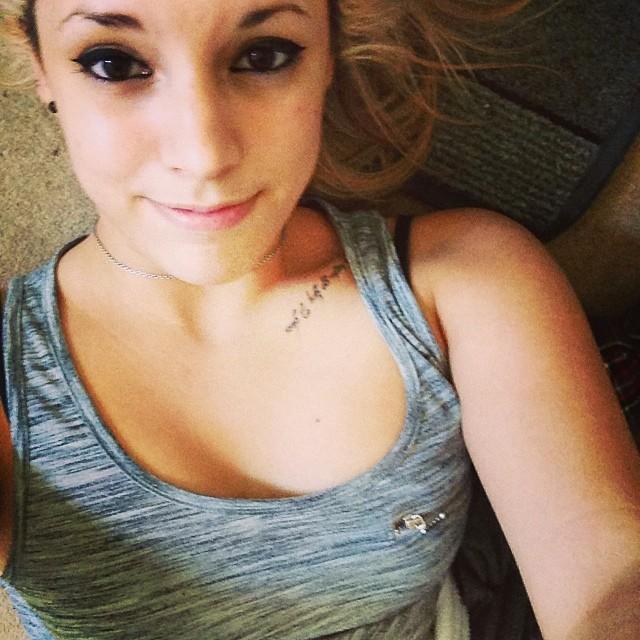 ashleymariee (41)
