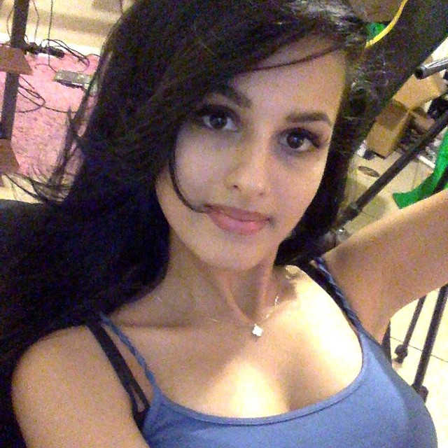 sssniperwolf (22)