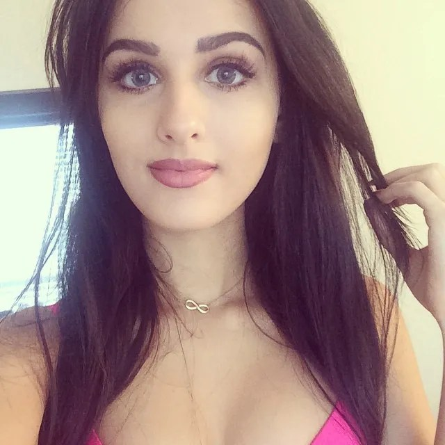 sssniperwolf (38)