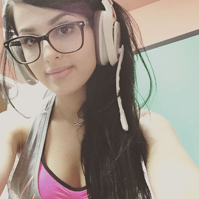 sssniperwolf (59)