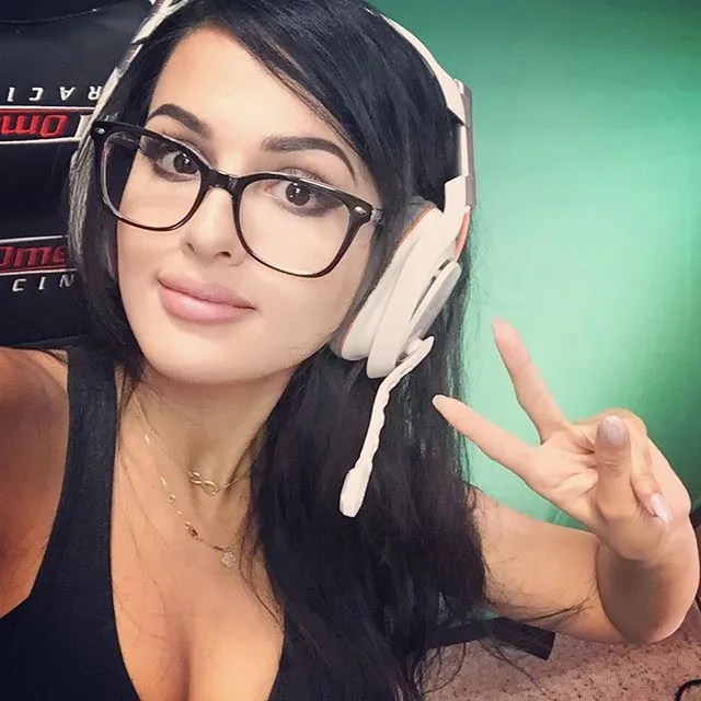 sssniperwolf (65)