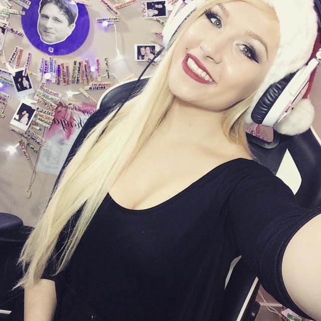 sonya (25)