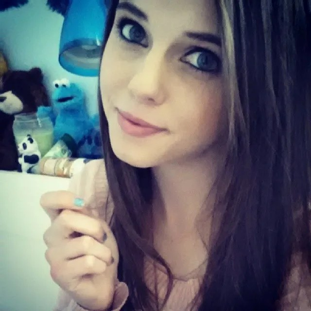 tiffanyalvord (11)