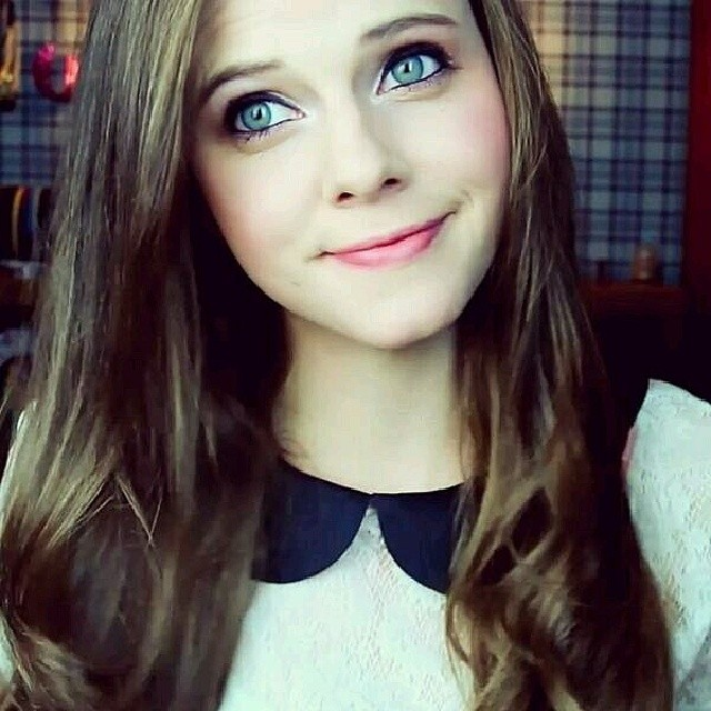 Tiffany Alvord Cute Photos 42 Pics - Sexy Youtubers-3179