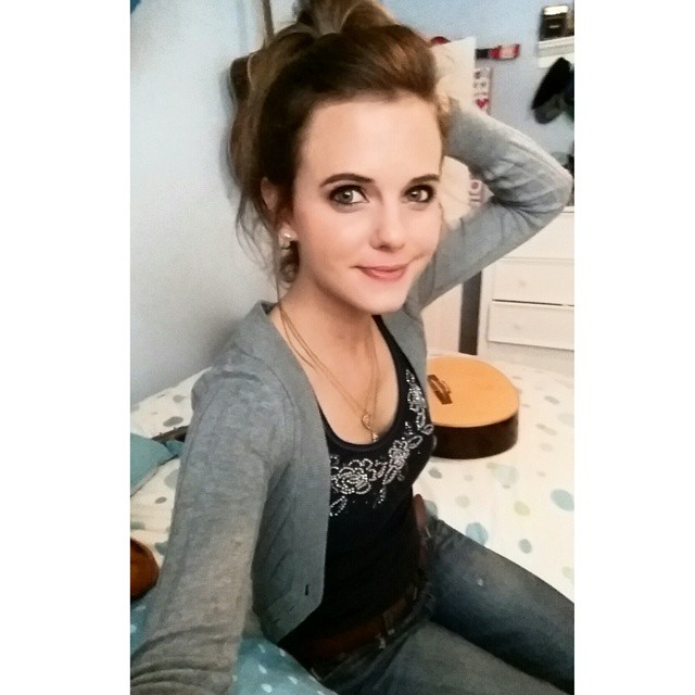 tiffanyalvord (21)