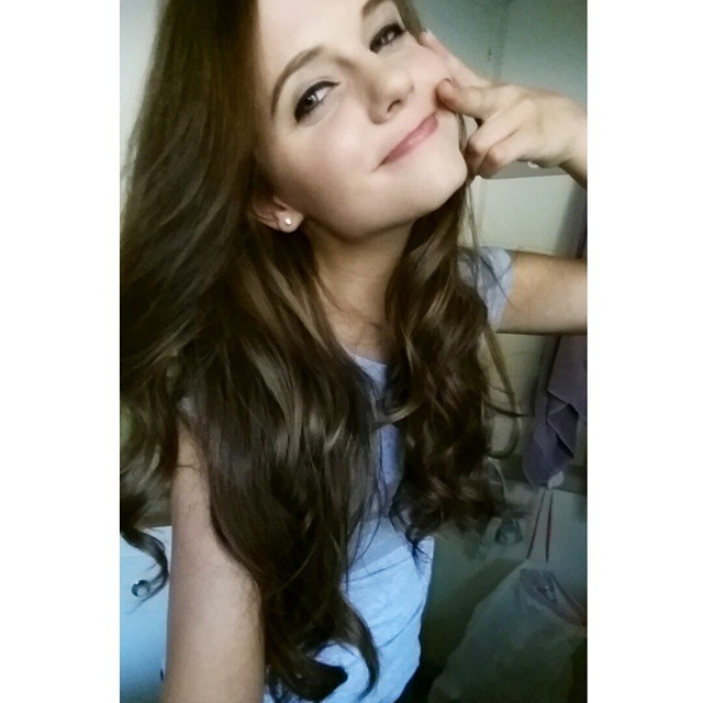 tiffanyalvord (22)