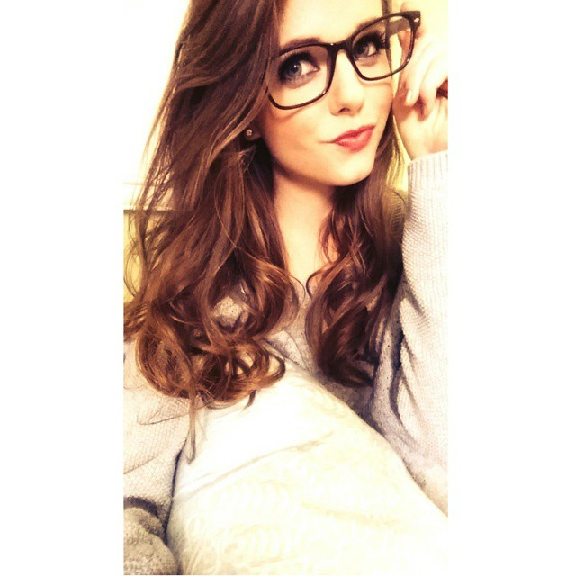 tiffanyalvord (25)
