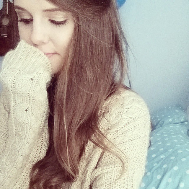 tiffanyalvord (26)