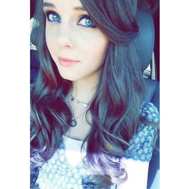 tiffanyalvord (27)
