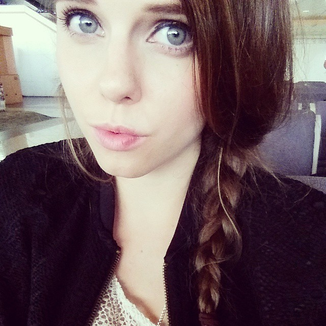 tiffanyalvord (28)
