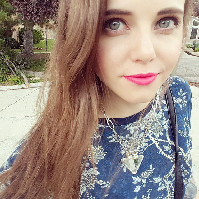 tiffanyalvord (39)