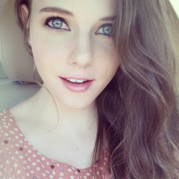 tiffanyalvord (40)