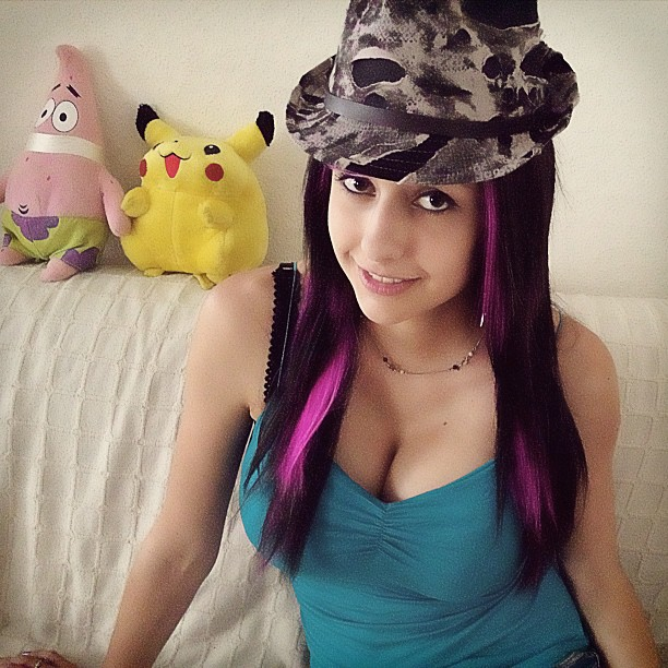Alicebloodygirl  (14)