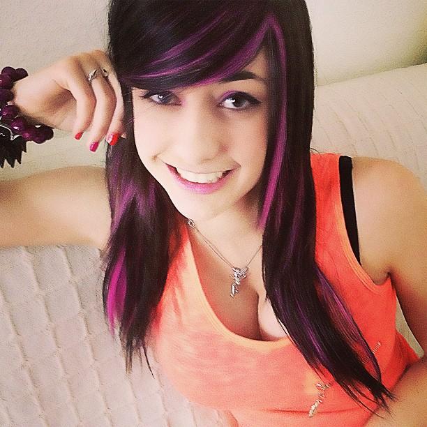 Alicebloodygirl  (3)