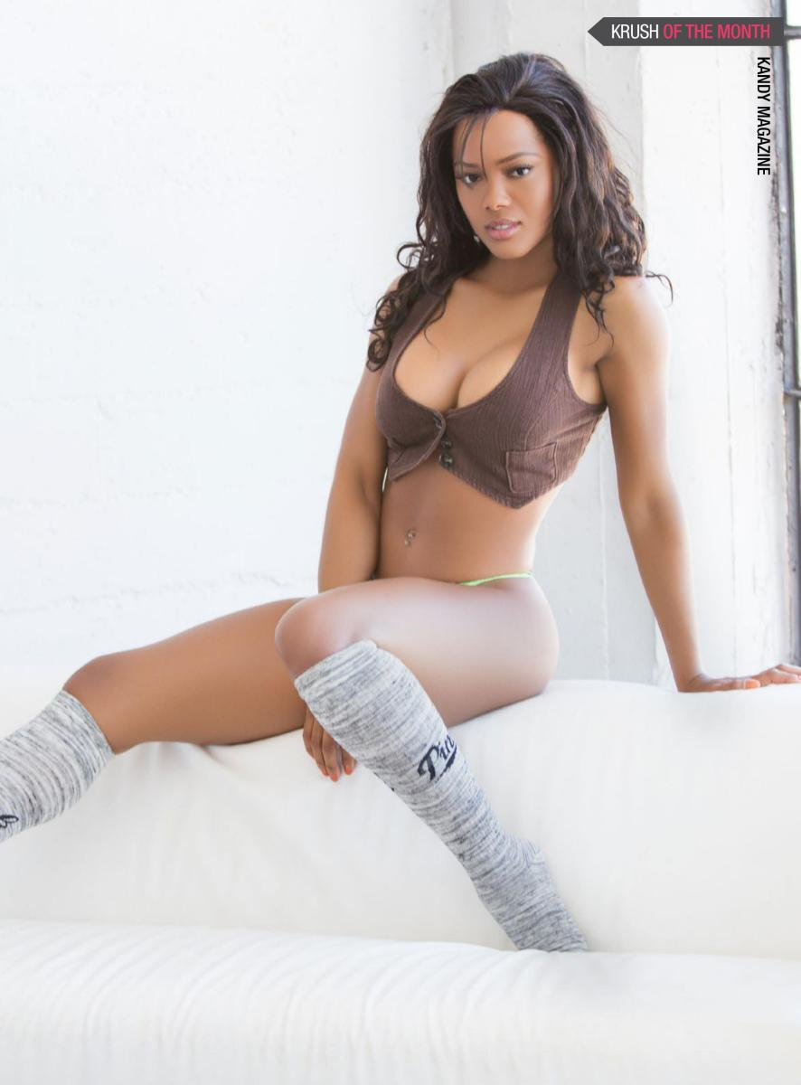 1-Brittany Danyelle (7)