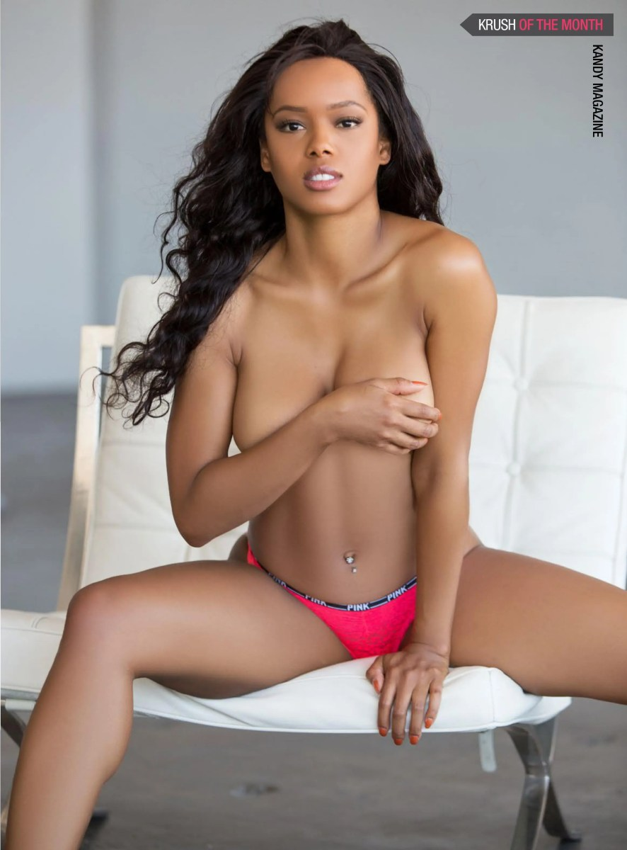 1-Brittany Danyelle (9)