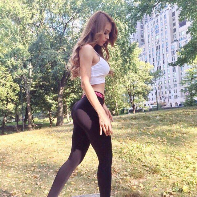 yanetsexy (23)