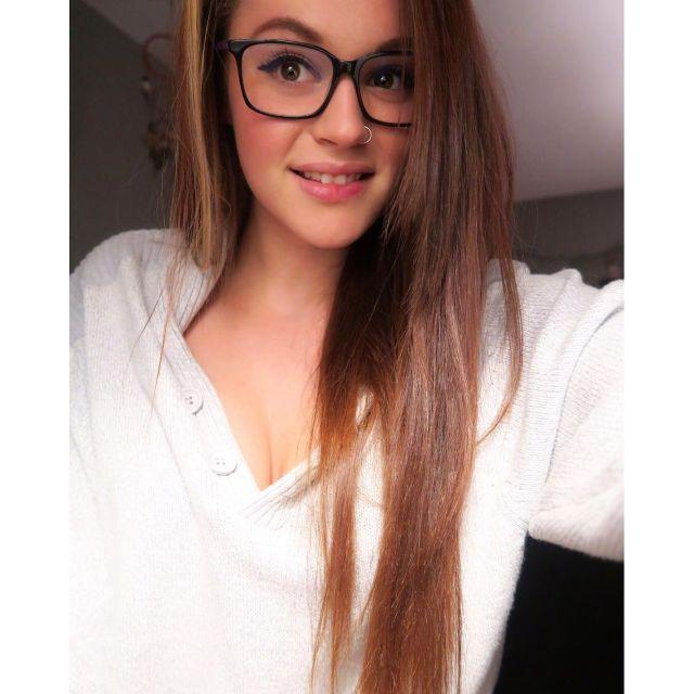 beccavon (25)