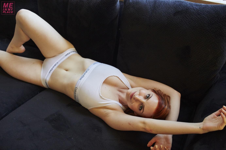 Bree Essrig Leaked Nude Photos 17