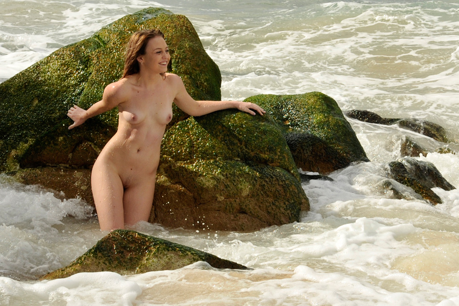 SuperMaryFace nude1 (44)