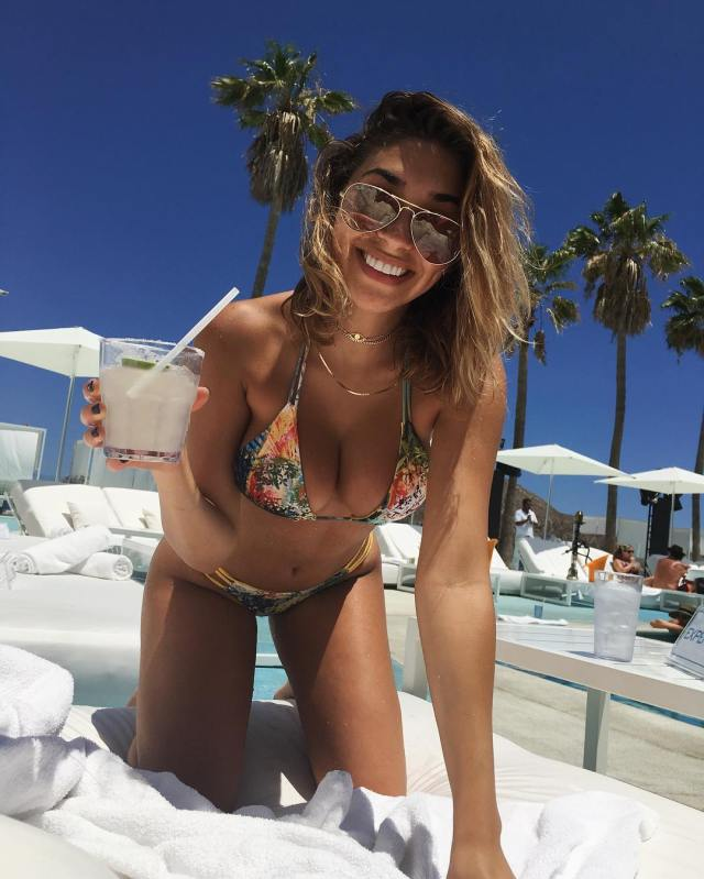 chantel-bikini-21