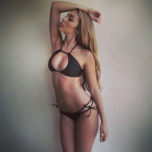 chantel-bikini-30