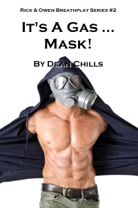 Its A Gas Mask 200x300