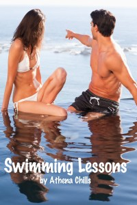 Swimming Lessons 200x300