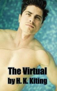 The Virtual 1563x2500 (1)