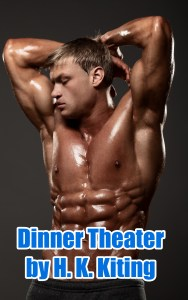 Dinner Theater 1563x2500
