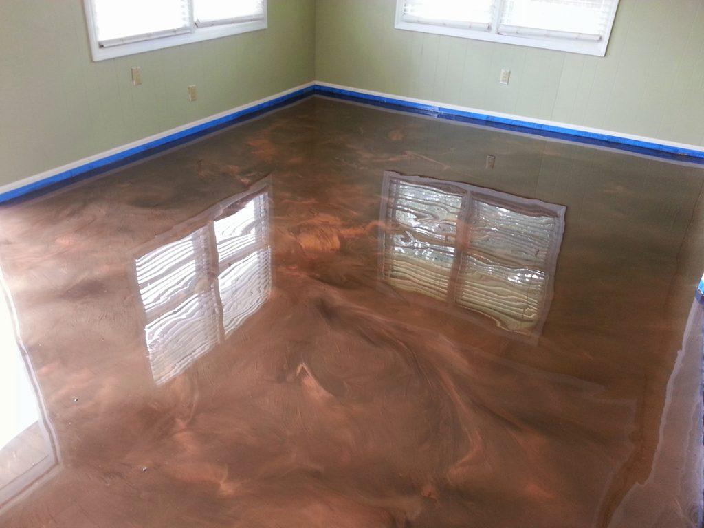 Liquid Marble FlooringAugusta GA Sexy Floors USA