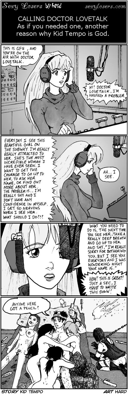 sl036