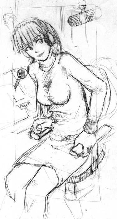 sketch-lovetalk