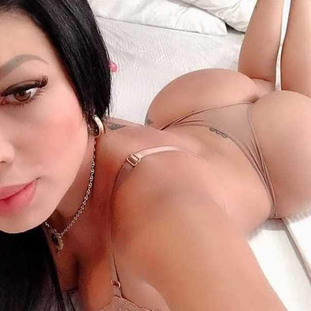 Jovencita sirvienta muy cachonda Fotos Porno fotos amia miley