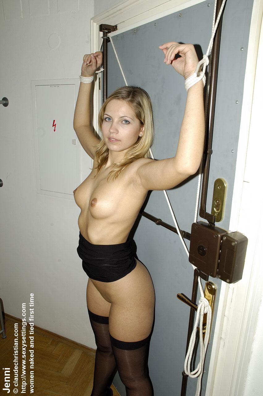 SexySettings  European Amateurs  original content  girls mature free amateur video mpeg porn