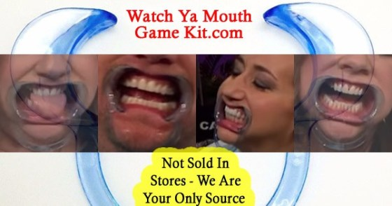 watchyamouthgamekit home page scrape 600 x 315