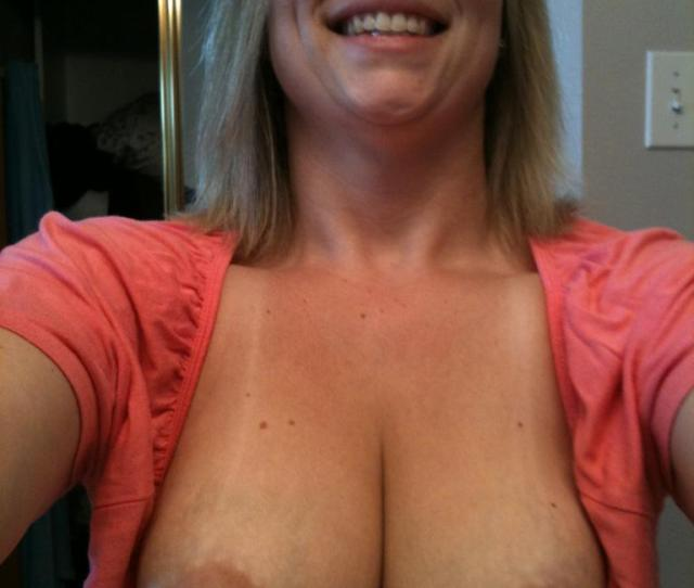 Cumming In The Ass Nide Teens Woth Big Boobs